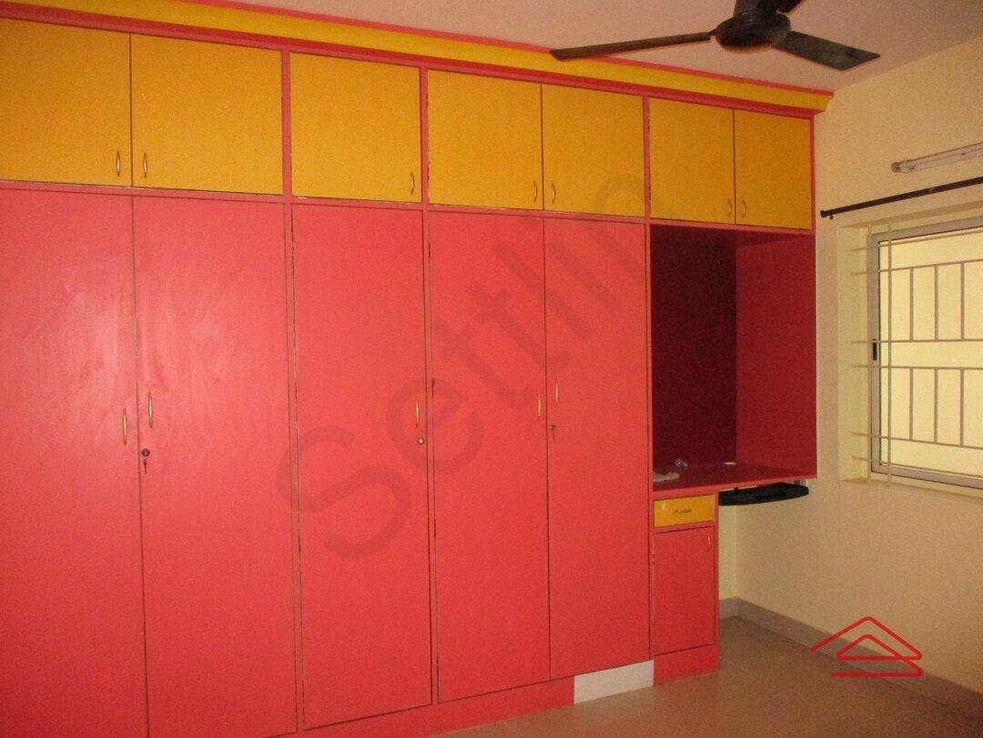 15J7U00146: Bedroom 1