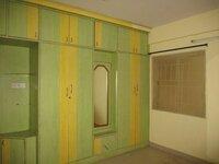 15J7U00146: Bedroom 2