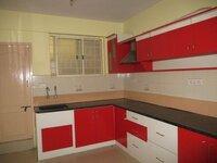 15J7U00146: Kitchen 1