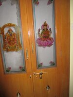 15J7U00146: Pooja Room 1
