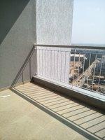 14M3U00021: Balcony 1
