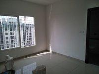 14M3U00021: Bedroom 2