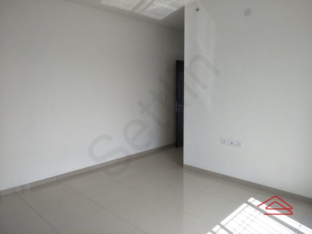 14M3U00021: Bedroom 1