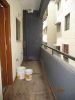 14A4U01074: Balcony 1