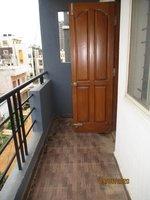 14A4U01074: Balcony 2