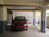 14A4U01074: parkings 1