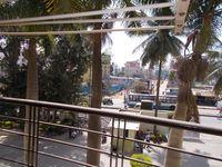 12DCU00240: Balcony 1