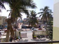 12DCU00240: Balcony 2