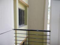 12DCU00240: Balcony 3
