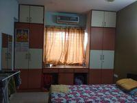 12DCU00240: Bedroom 2