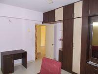 12DCU00240: Bedroom 3