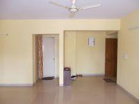 12DCU00240: Hall 1