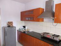 12DCU00240: Kitchen 1