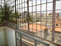 10A8U00208: Balcony 3