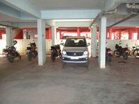 10A8U00208: Parking 1