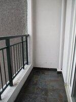 14OAU00138: Balcony 1