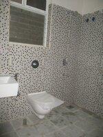14OAU00138: Bathroom 1
