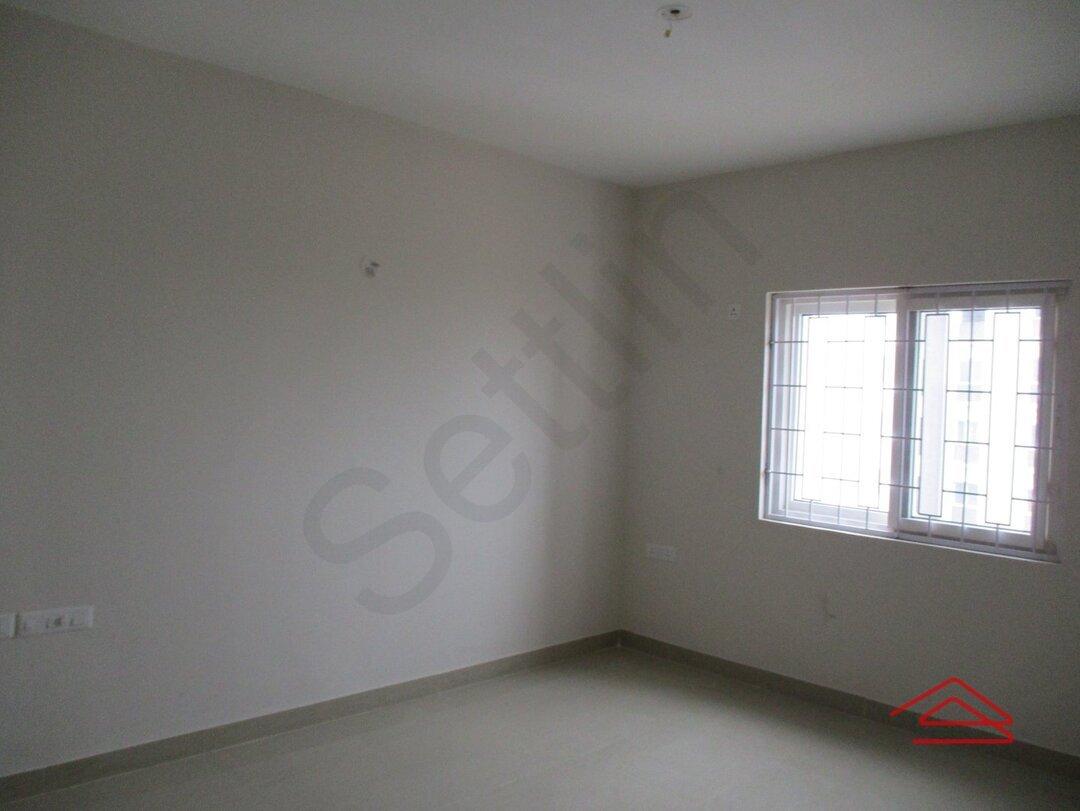 14OAU00138: Bedroom 1