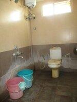 15J1U00235: Bathroom 2