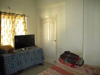 15J1U00235: Bedroom 2