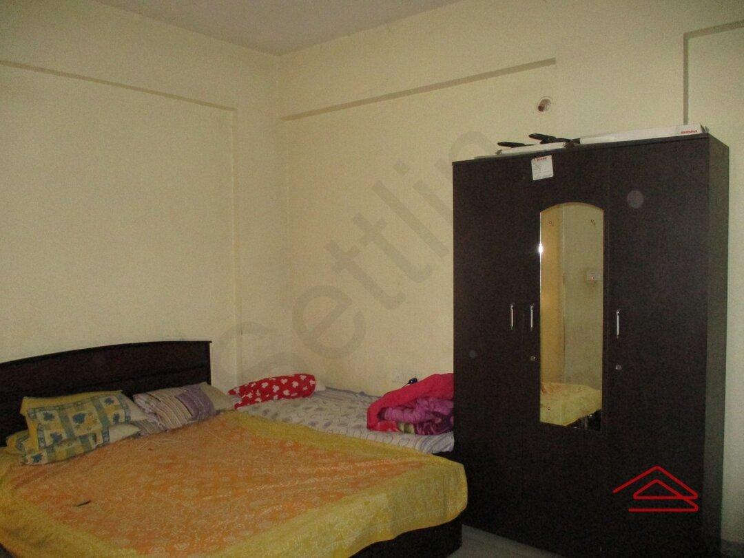 15J1U00235: Bedroom 1