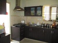 15J1U00235: Kitchen 1