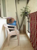 10A8U00195: Balcony 2