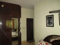 10A8U00195: Bedroom 1