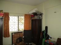 10A8U00195: Bedroom 2