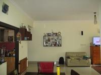 10A8U00195: Hall 1