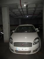10A8U00195: parking 1
