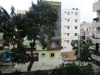 14NBU00516: Balcony 1