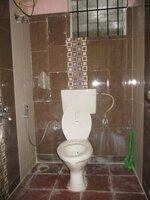 14NBU00516: Bathroom 2