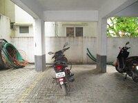 14NBU00516: parkings 1