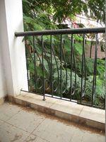 Balcony 5