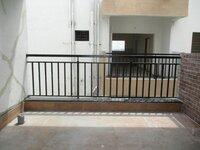 15S9U00801: Balcony 1
