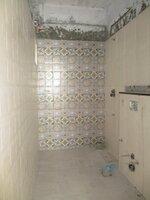 15S9U00801: Bathroom 2
