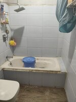 15OAU00186: Bathroom 1