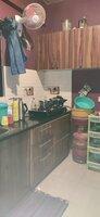 15OAU00186: Kitchen 1