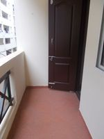 13M3U00018: Balcony 1