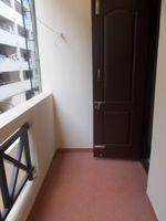 13M3U00018: Balcony 2