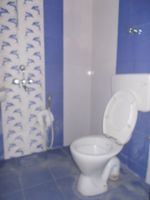 13M3U00018: Bathroom 1