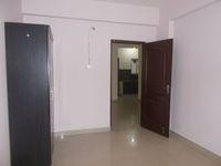 13M3U00018: Bedroom 2