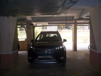 13M3U00018: parking 1