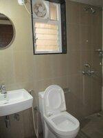 15S9U00643: Bathroom 1