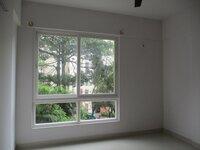 15S9U00643: Bedroom 2