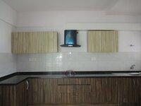 15S9U00643: Kitchen 1