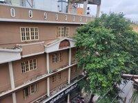 15J1U00363: Balcony 1