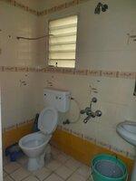 15J1U00363: Bathroom 1