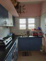 15J1U00363: Kitchen 1